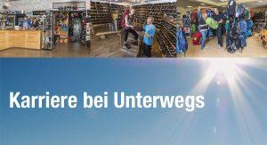 33afe8a01a4769 Karriere-bei-Unterwegs - Unterwegs Duisburg