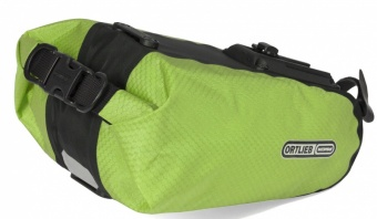 Ortlieb Saddle Bag Satteltasche
