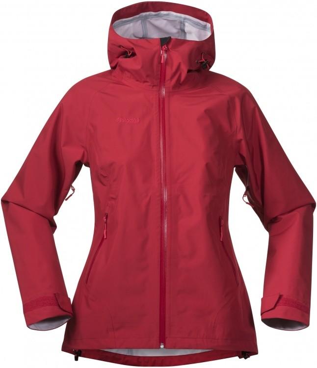 Ramberg 3-Lagen Lady Jacket