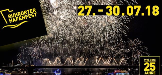 Ruhrorter-Hafenfest-2018